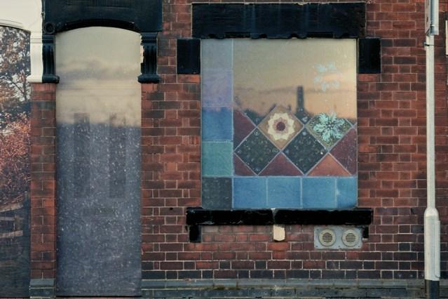 Living Gallery | Stoke on Trent