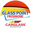 Glass Point