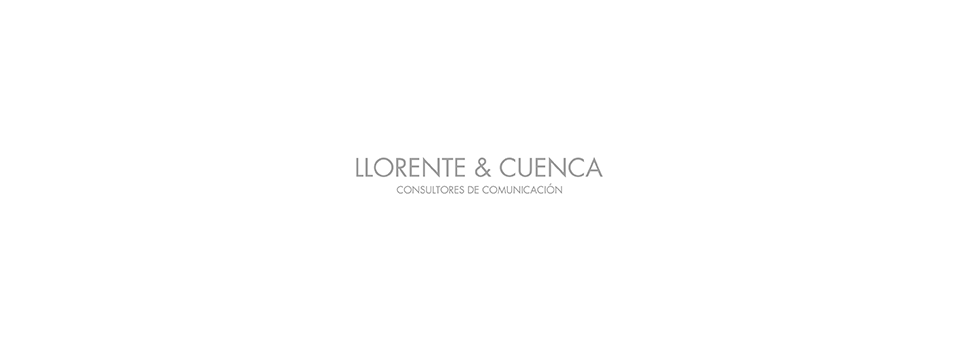 llorente-and-cuenca