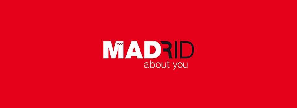madrid-about-you
