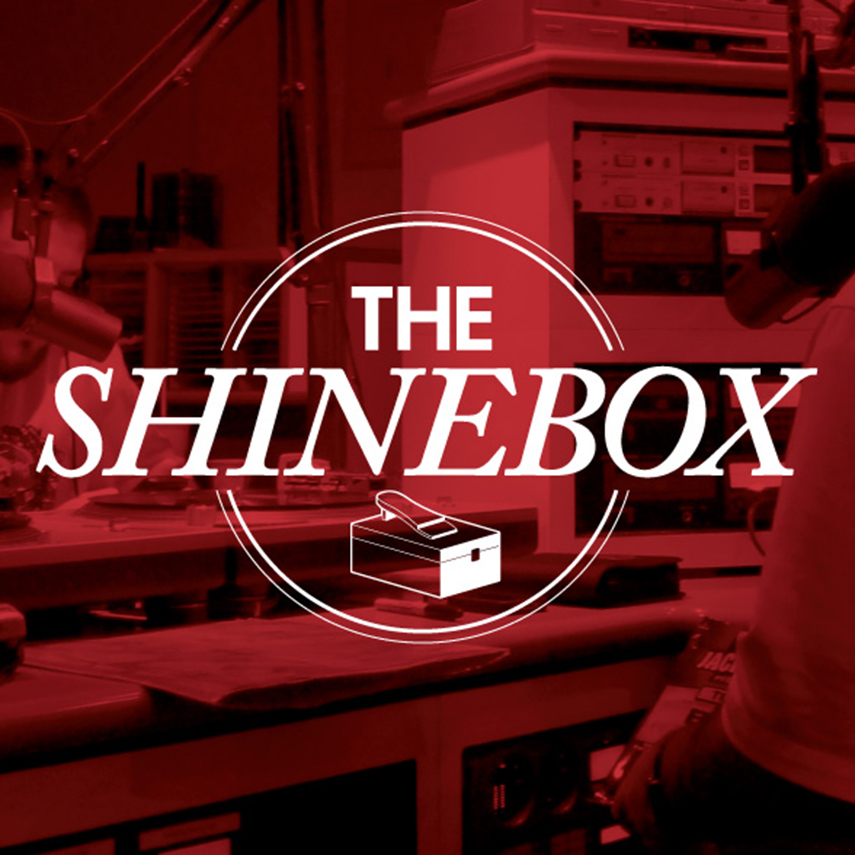 The Shinebox