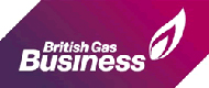 British-Gas-Business