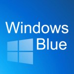 Windows 8 and Turning Blue