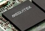 MediaTek's Quad-Core MT6589 Platform