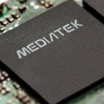 MediaTek's Quad-Core MT6589 Platform