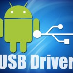 How to Install Your Android Phone USB Driver