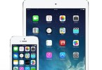 Apple users – iOS 7.0.3 update is coming