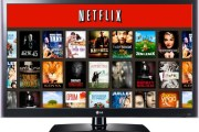 Watch NetFlix from Singapore – 2 Easy Steps