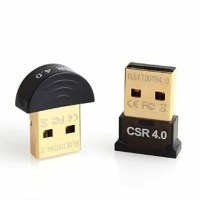CSR Harmony Wireless Software Stack Download