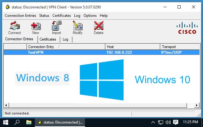 Windows 8n10