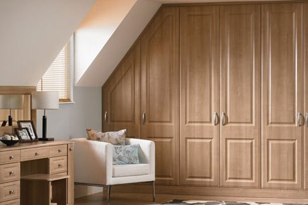 glenfield bedrooms fitted bedrooms, bedroom design and