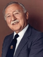 Dr Early 1917 - 2004