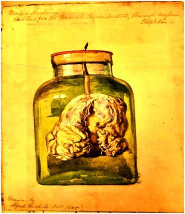 arthur-artist-picture