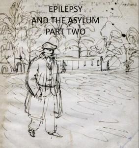 EPILEPSY PART 2 Dennis Reed