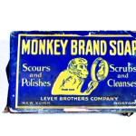 monkey brand copy