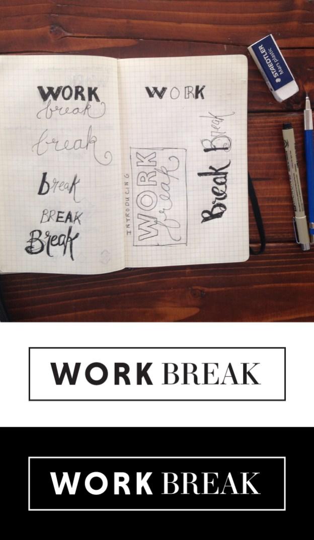 Work-Break-1