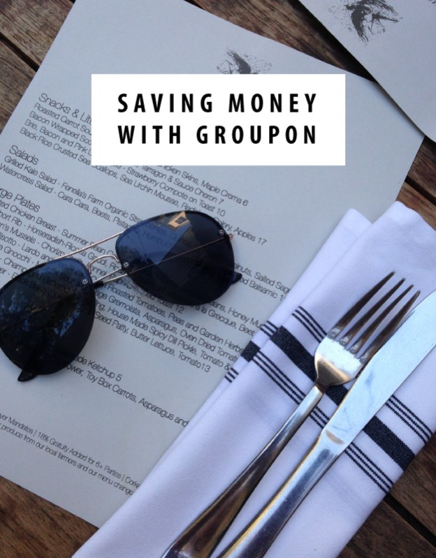 money groupon