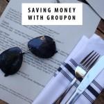 money groupon