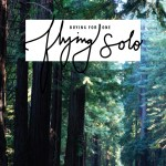 flying solo buying for one