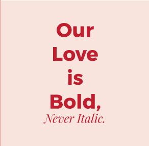 Valentines_boldlove