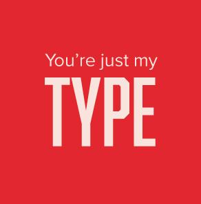 Valentines_type