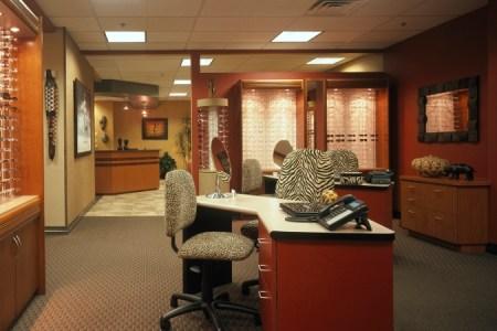 interior designer decorator colorado springs, co