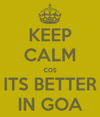 keep-calm-cos-its-better-in-goa
