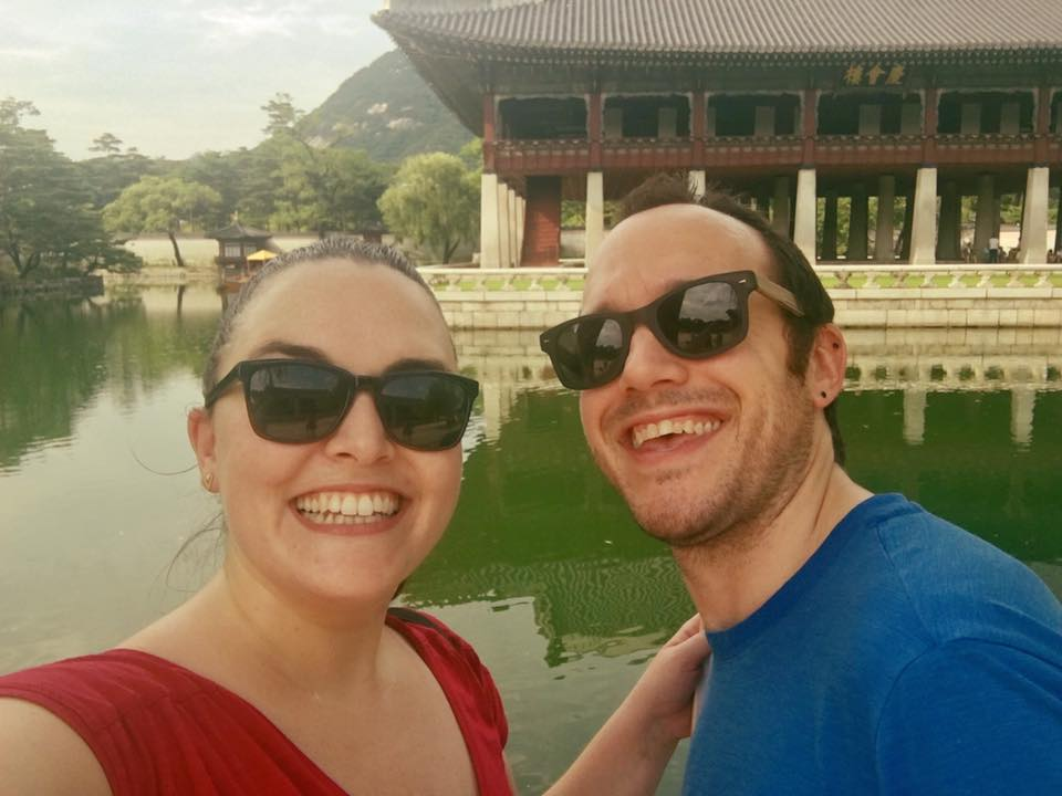 exploring-seoul-with-my-partner-nick
