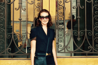 How to Work and Travel the World as a Life Coach: An Interview with Monique Alvarez