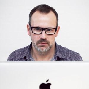patrick-foster-e-commerce-tips-org