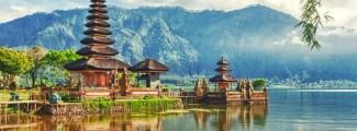 Indonesia Thailand