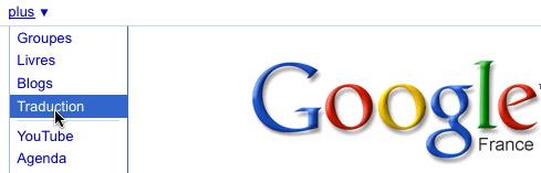 google_translate_fr