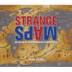strange_maps