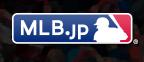 MLB Japan logo