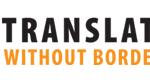 Translators Without Borders and the Wikipedia 100-language project