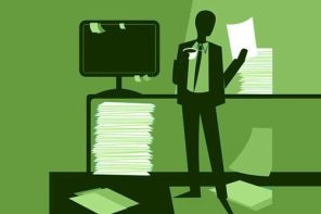 Réécrire ou réactualiser son CV