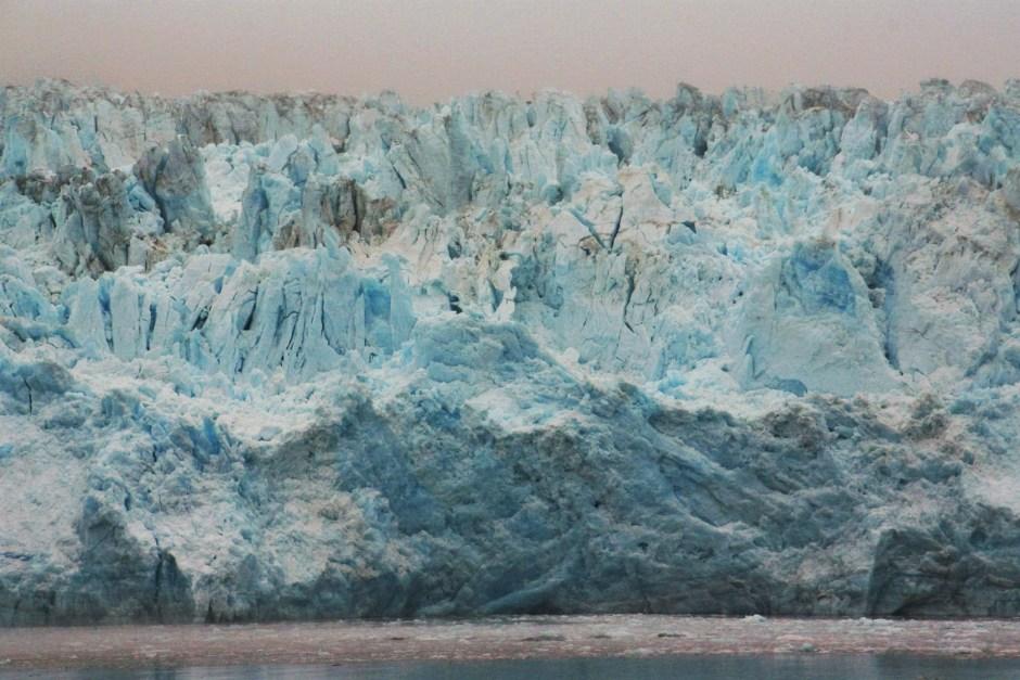 Name that Glacier!