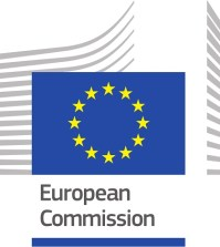 The European Commission is looking for a new member of the Regulatory Scrutiny Board (RSB)