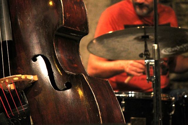 jazz-199547_640
