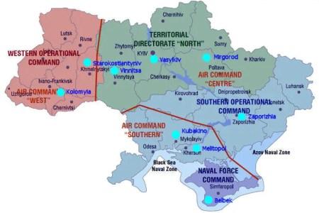 military bases map vps bases