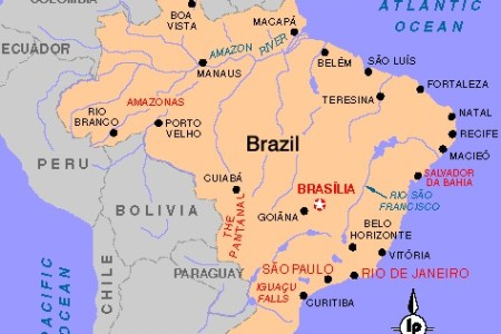 Zil on world map images diagram writing sample ideas and guide world map including zil choice image diagram writing sample map of the world showing brazil zil sciox Images