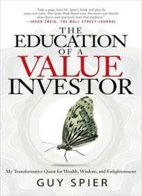 the-education-of-a-value-investor-my-transformativ