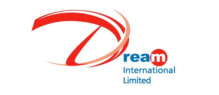 dream_international_logo