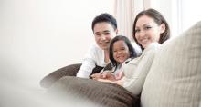 Family ID 22779271