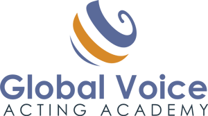 global-voice-acting-academy-logo-stacked