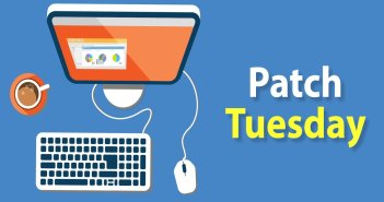 Microsoft-Patch-Tuesday_converted
