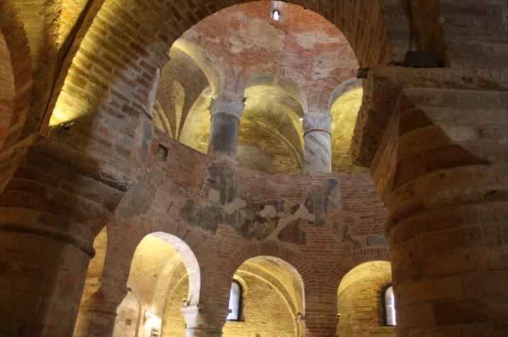 San Lorenzo - Mantoue - Italie