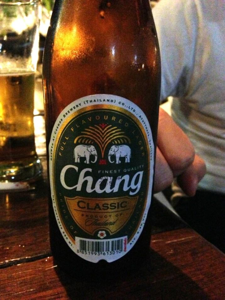 chang - phuket