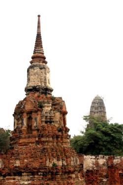 wat-pointe-ayutthaya-thailande