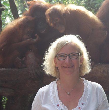 Top 10 Reiseblogs Schweiz Patotra Ellen